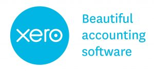 benefits of xero accounting software